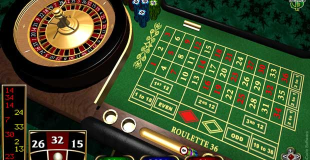 welches online casino casinospiele