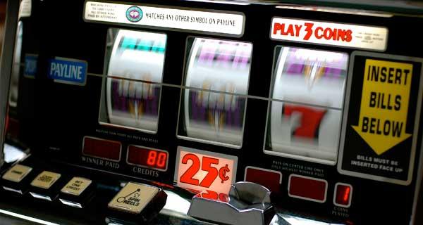 Bestes Casino Spiel