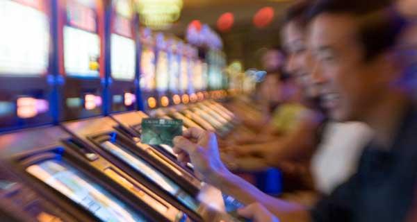 Bestes Casino 2015