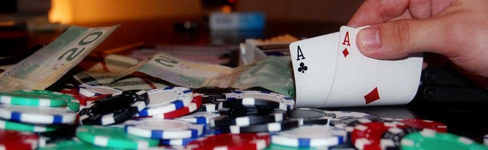 Bestes Casino 2014