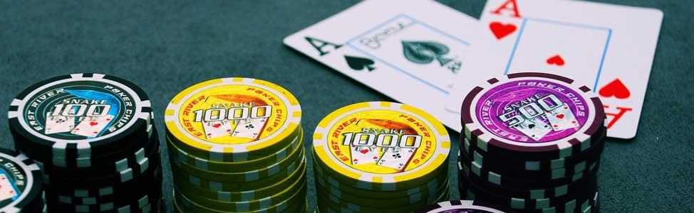 Bestes Casino mit Bonus