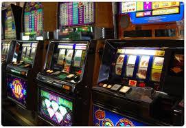 Bestes Eurogrand Casino